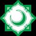 Логотип Халяль
